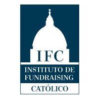 IFC logotipo JPG